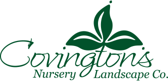Covington Nursery & Landscape Co.